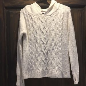 🌲JUSTICE🌲 Girls 14 Sweater